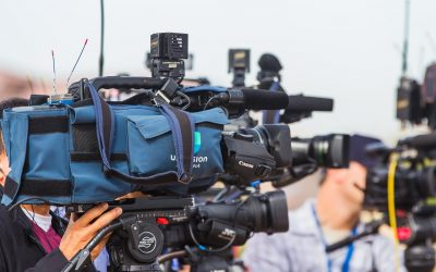 Enjoy the Game: A Quick Guide on Sports Media